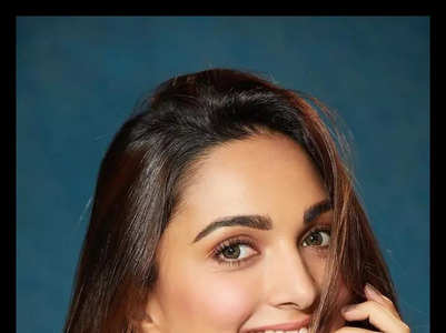 Chic outfits to steal from Kiara Advani's closet