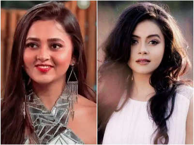 BB 15: Tejasswi is the heroine of the house