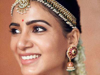 5 tips to ace Durga Puja makeup look