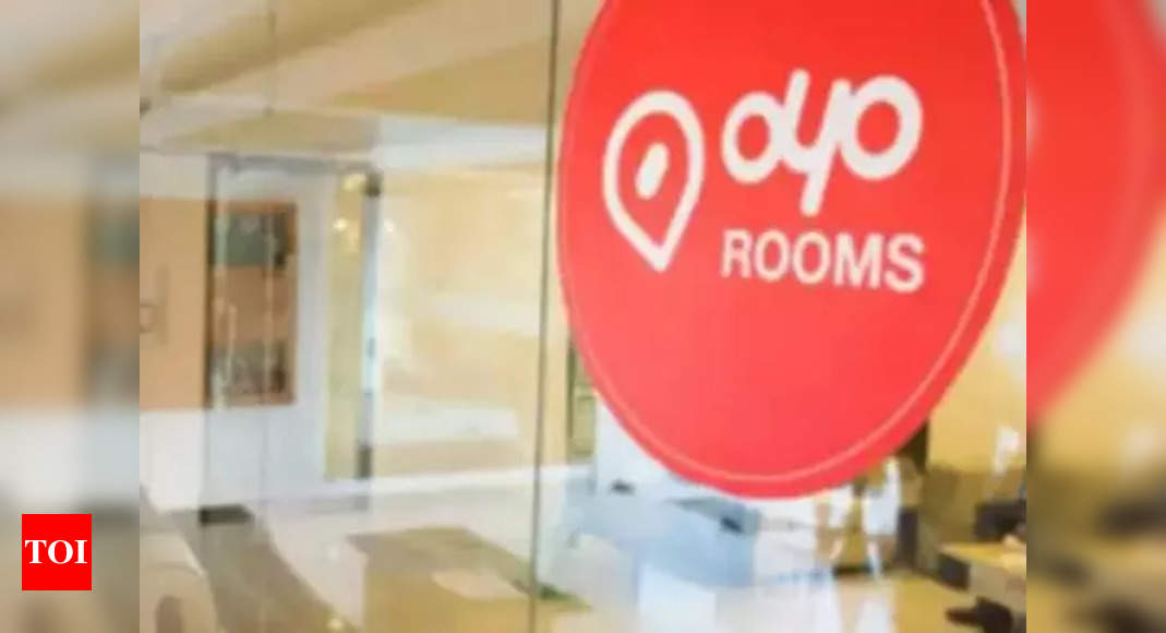 Zostel asks regulator to reject SoftBank-backed Oyo's IPO filing