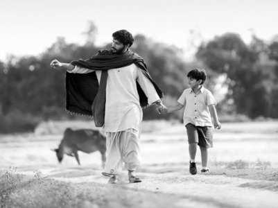 Satyajit Ray's Apu set for big screen return