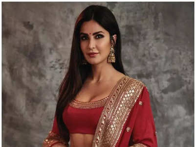 Bollywood divas shine in red