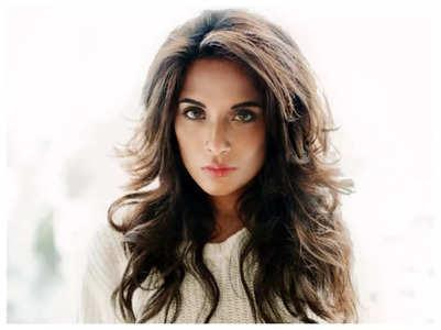 Richa Chadha uninstalls 'toxic' Twitter app