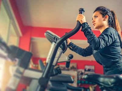 Weight loss: Do not focus on cardio for fat loss