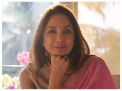 Neena on young actresses doing amazing work