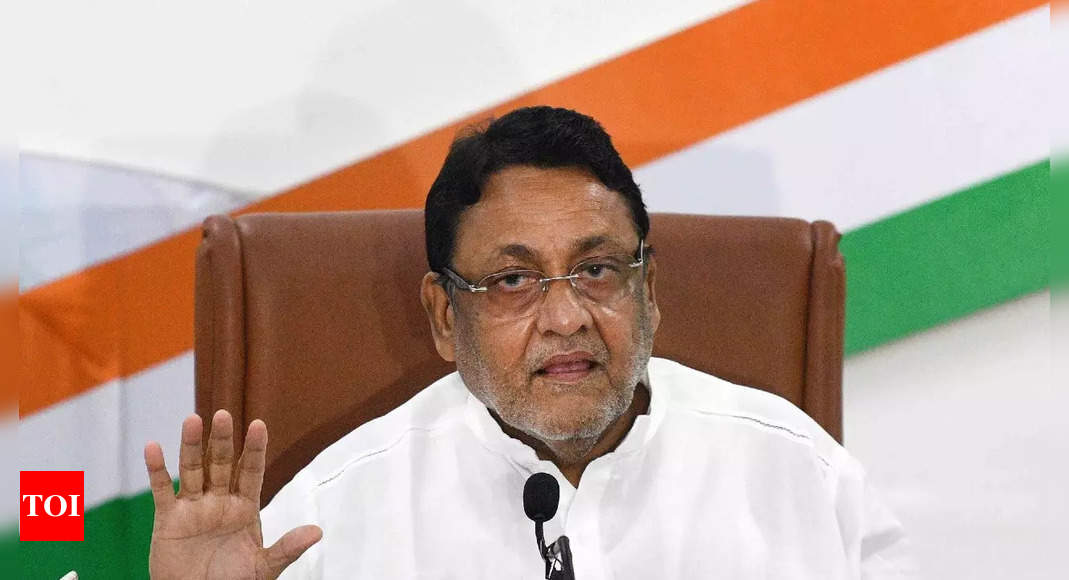 Modi government responsible for current shortage of coal in country: NCP