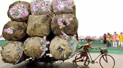 Watch Latest Children Hindi Nursery Story 'Garib Rickshaw Wala Money' for Kids - Check out Fun Kids Nursery Rhymes And Baby Songs In Hindi