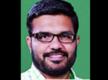 Kerala: Speaker MB Rajesh says no to political questions