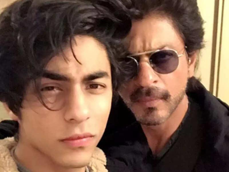 Pic: Shah Rukh Khan Instagram