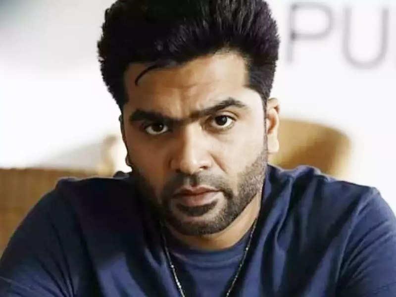 Silambarasan to kick-start shooting for 'Corona Kumar' in December