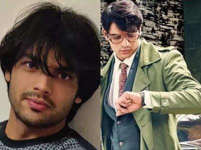 Neeraj Chopra's style evolution