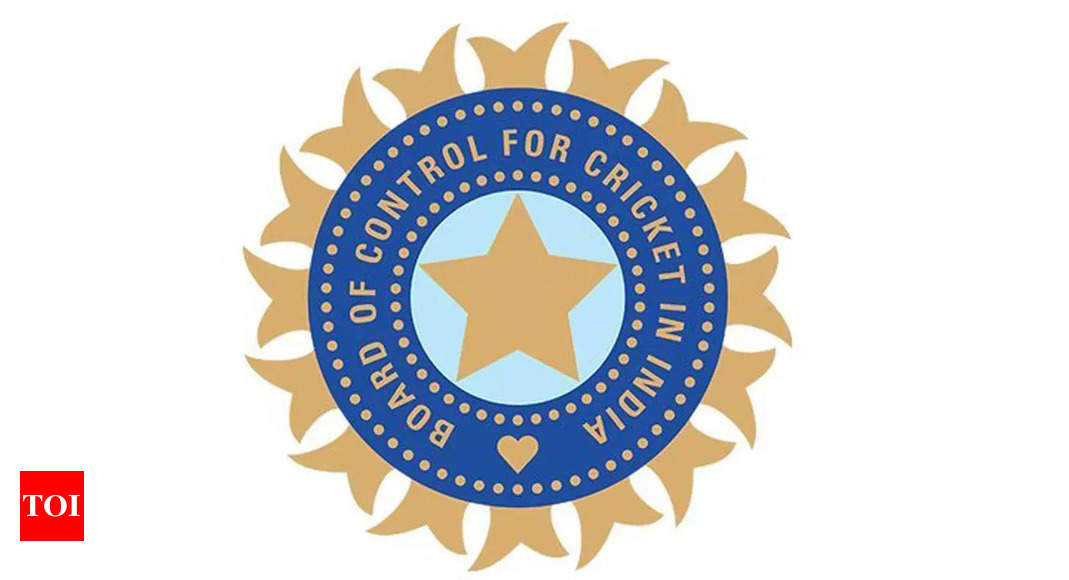 BCCI extends deadline for purchasing tender document for new IPL teams | Cricket News – Times of India