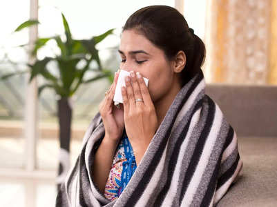 After long COVID, 'long flu' can be possible too
