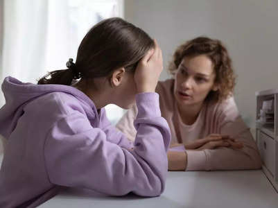 Parenting myths to stop believing in