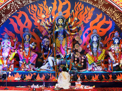 Dussehra 2021: Puja Vidhi, Shubh Mahurat and all you need to know