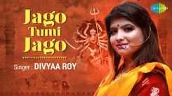 Check Out Popular Bengali Official Music Video - 'Jago Tumi Jago' Sung By  Dwijen Mukherjee