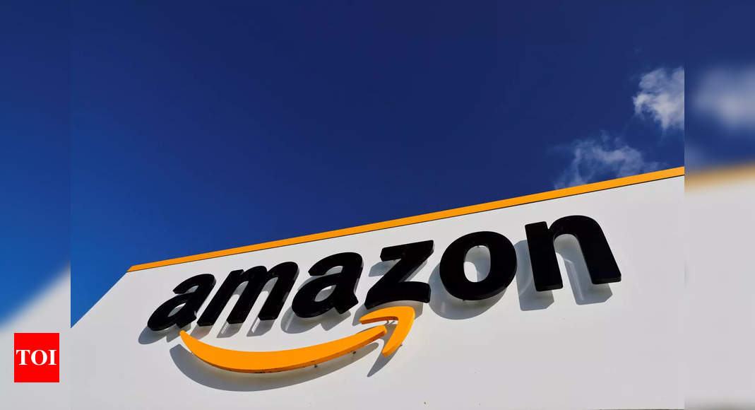 Amazon Great Indian Festival 2021: Upgrade to new smartphone with 'Just for Prime' program – Times of India -India News Cart