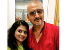 Awdhesh Mishra pens an emotional note for his wife on her birthday