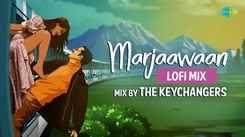 Bell Bottom   Song - Marjaawaan (LoFi Mix)