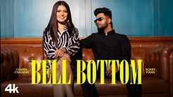 Watch New Punjabi Hit Song Music Video - 'Bell Bottom' Sung By Romey Maan
