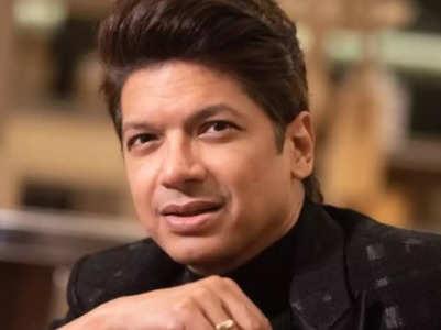 Shaan: Kolkata has forgotten about COVID