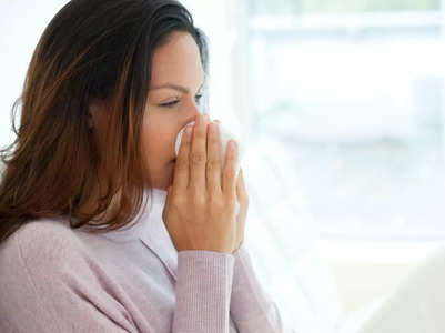 Flu vaccine side effects that need attention