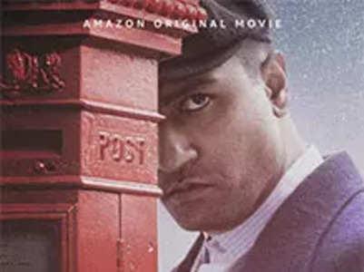 Movie Review: 'Sadar Udham': 3/5