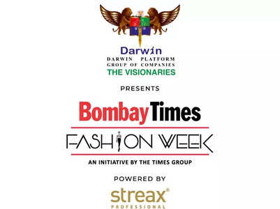 Bombay Times Fashion Week is back!