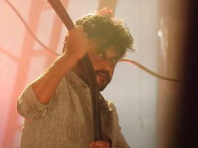 HD: Watch: Rajinikanth's 'Annaatthe' teaser