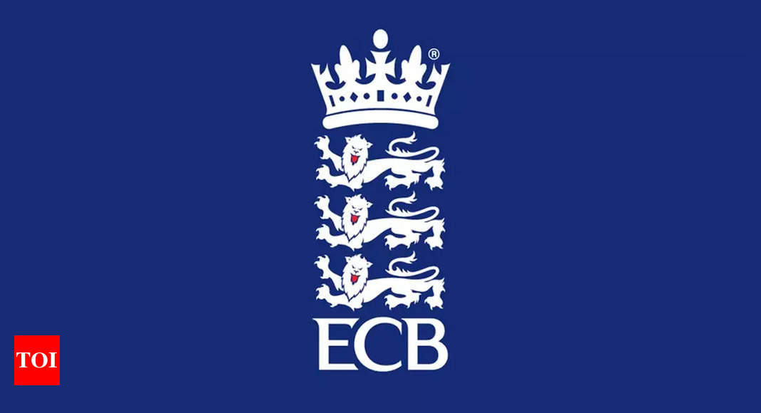 , English County Championship returns to two-division format, The World Live Breaking News Coverage & Updates IN ENGLISH
