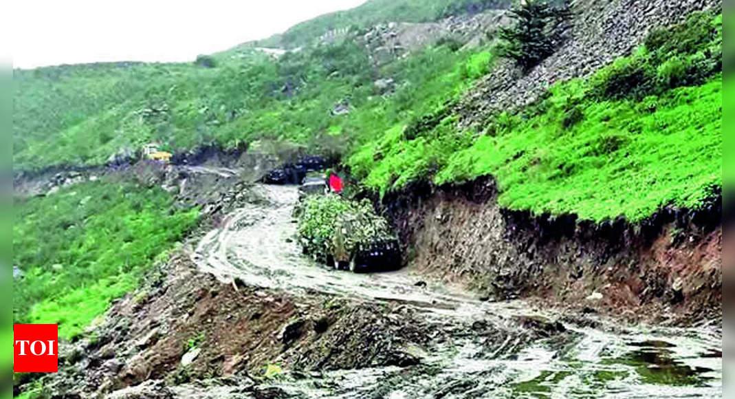 India 'takes note' as China, Bhutan ink border talks MoU