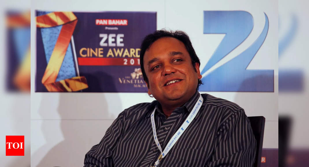 Zee asks why Invesco didn't make its plans public earlier – Times of India