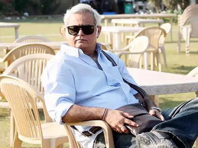 Hansal Mehta summoned by Delhi High Court
