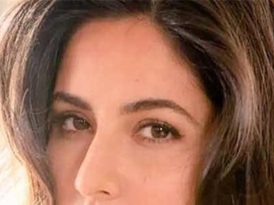 Katrina Kaif's 2 ingredient beauty hack for glowing skin