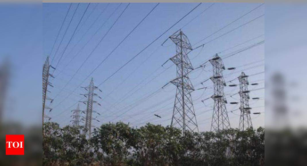 State transcos, pvt gencos make a killing on power exchanges