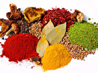 8 Ayurvedic tips to follow for weight loss