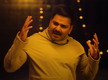 Pawan Singh treats fans with the Bhojpuri version of Emraan Hashmi's 'Lut Gaye'