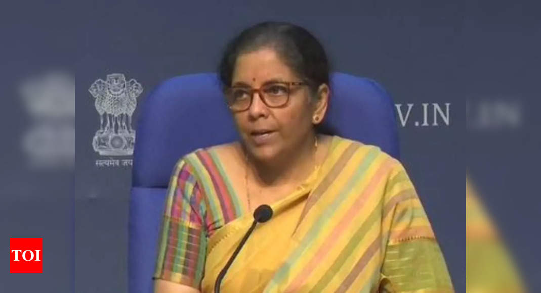 India & US talk to curb terror funds, finance crime