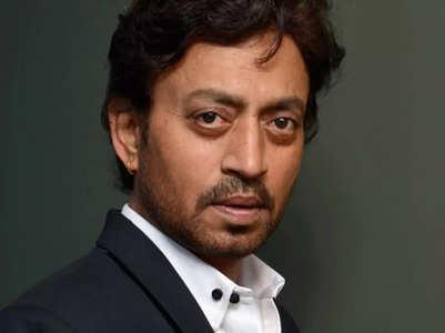 Sutapa: Sardar Udham was Irrfan's dream role