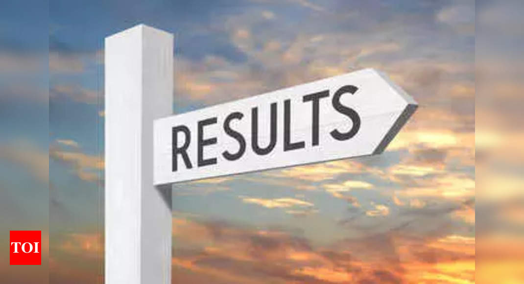 JEE Advanced 2021 result declared, over 41K clear the exam