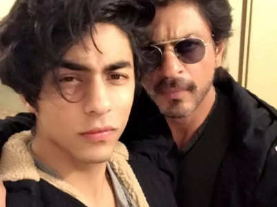 Celebs who came out in support of SRK-Aryan