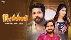 Check Out New Haryanvi Hit Song Music Video - 'Mulakaat' Sung By Surender Romio