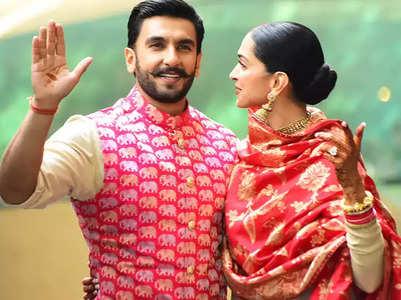 Ranveer wants a daughter like Deepika
