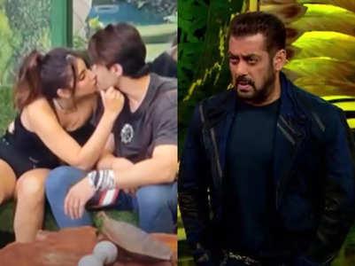 BB15: Salman on Ieshaan-Miesha's intimacy