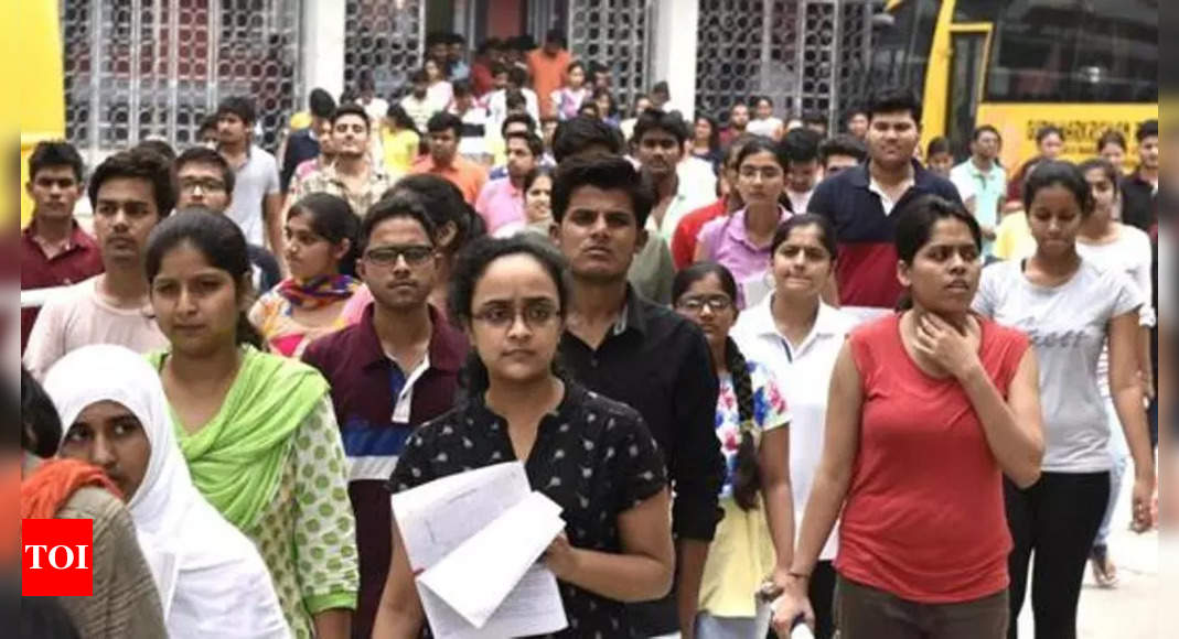 FYUP likely to be implemented in all central universities