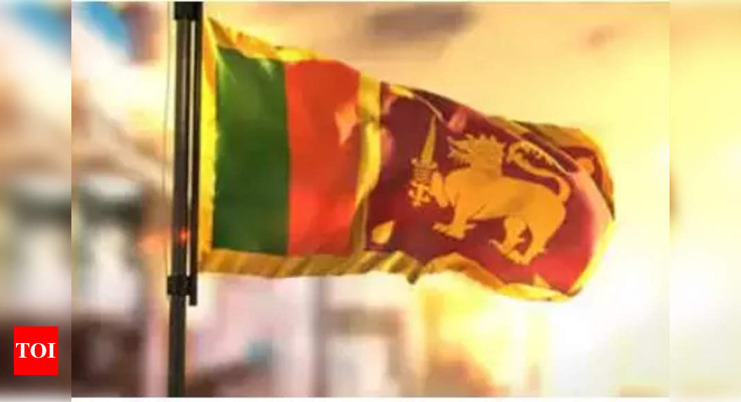 Sri Lanka seeks $500m loan from India for fuel purchase