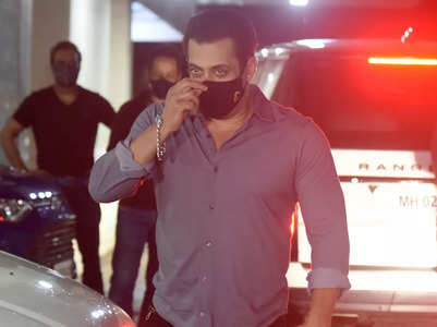 Salman pays this whopping amount for a duplex