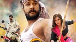 Public Review of Khesari Lal Yadav starrer 'Litti Chokha'