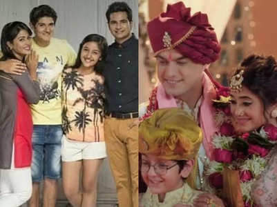Reasons why Yeh Rishta has become stretchy