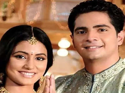 Revisiting Yeh Rishta's power couples